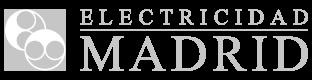 Electricidad Madrid II Instalaciones eléctricas en León